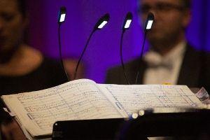 XVI Festiwal Musica Sacromontana 2021 - 25.09.2021_76