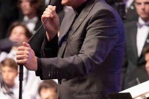 XVI Festiwal Musica Sacromontana 2021 - 25.09.2021_7