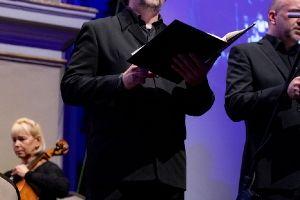 XVI Festiwal Musica Sacromontana 2021 - 25 września_10