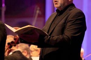 XVI Festiwal Musica Sacromontana 2021 - 25 września_1