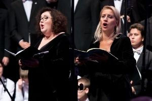 XVI Festiwal Musica Sacromontana 2021 - 25 września_2