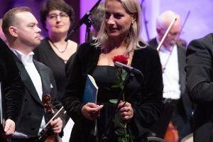 XVI Festiwal Musica Sacromontana 2021 - 25 września_3