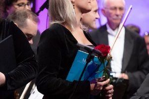 XVI Festiwal Musica Sacromontana 2021 - 25 września_4
