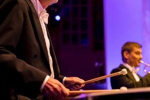 XVI Festiwal Musica Sacromontana 2021 - 25 września_6