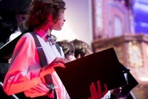XVI Festiwal Musica Sacromontana 2021 - 25 września_7