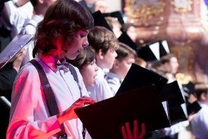 XVI Festiwal Musica Sacromontana 2021 - 25 września_8