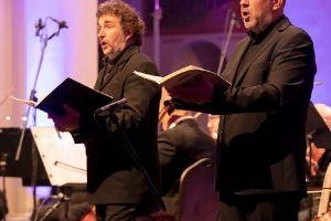 XVI Festiwal Musica Sacromontana 2021 - 25 września_9
