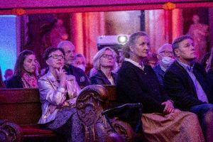 XVI Festiwal Musica Sacromontana 2021 - 26 września_1