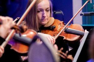 XVI Festiwal Musica Sacromontana 2021 - 3 pazdziernika_3