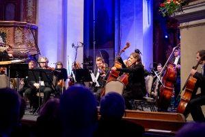 XVI Festiwal Musica Sacromontana 2021 - 3 pazdziernika_4