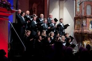XVI Festiwal Musica Sacromontana 2021 - 3 pazdziernika_5