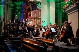 XVI Festiwal Musica Sacromontana 2021 - 3 pazdziernika_9